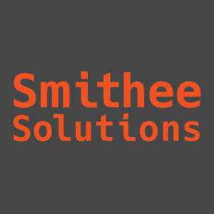 Smithee Solutions logotype